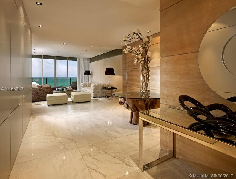 9701 Collins ave-703/5S bal-harbour--fl-33154-a10165032-Pic09