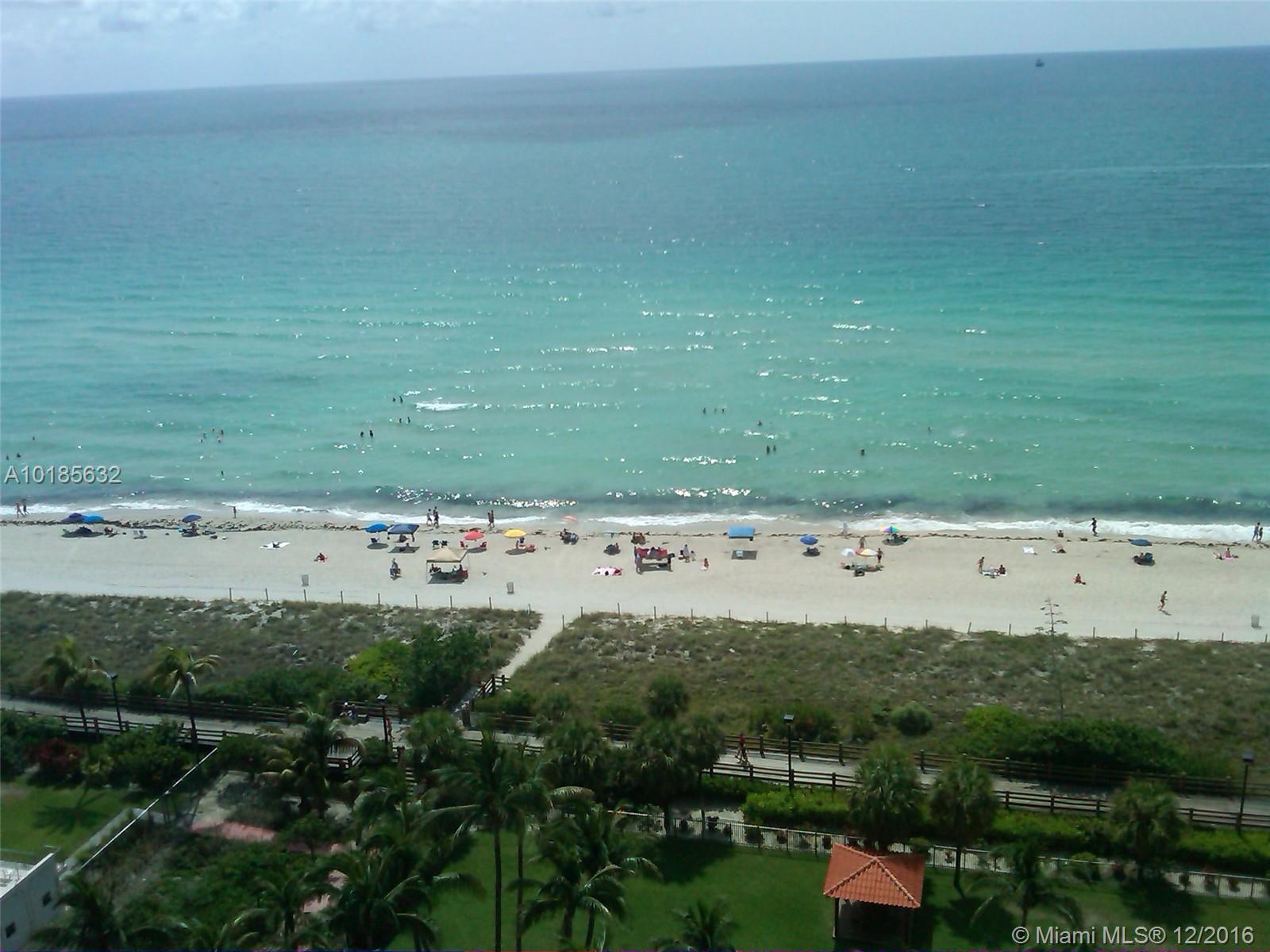 2555 Collins av-1809 miami-beach--fl-33140-a10185632-Pic02