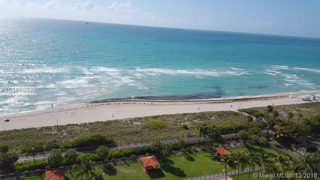 2555 Collins av-1809 miami-beach--fl-33140-a10185632-Pic03