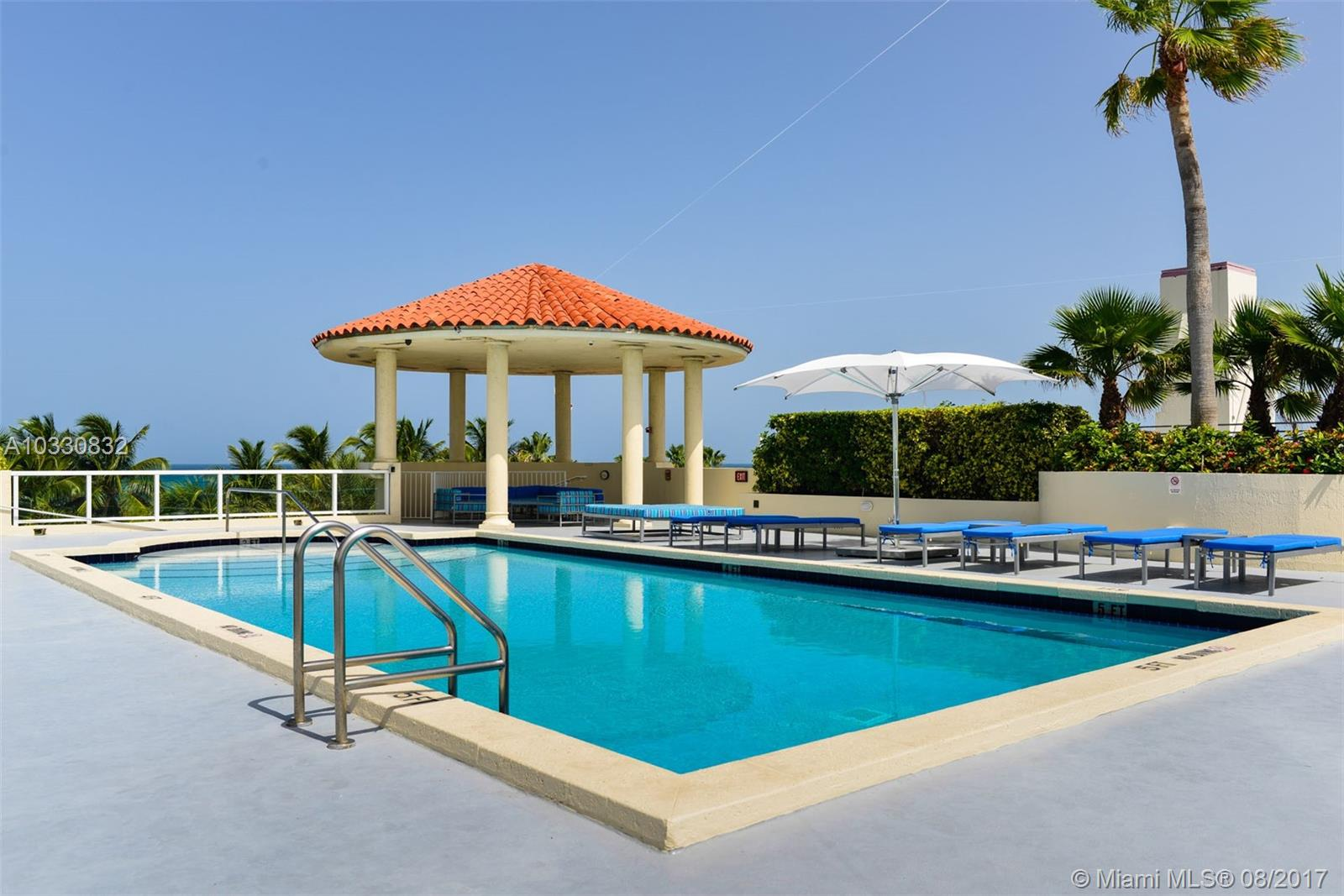 For sale 7330 ocean terrace 21 d miami beach fl for 7330 ocean terrace for sale
