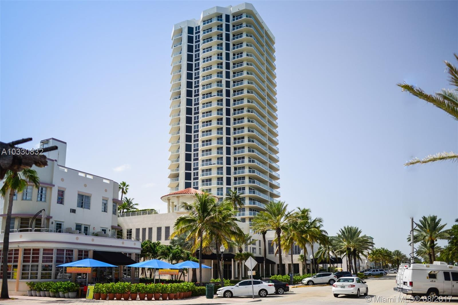 for sale 7330 ocean terrace 21 d miami beach fl