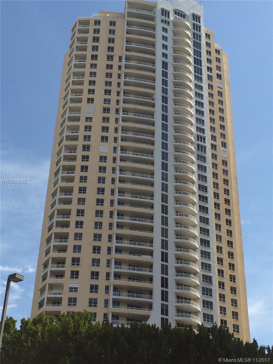 848 Brickell Key Dr # 1003, Miami , FL 33131