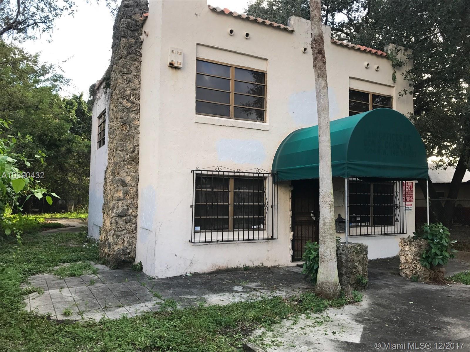 Florida woningen 5021 usa huizen te koop villa huizen for Huis te koop in amerika