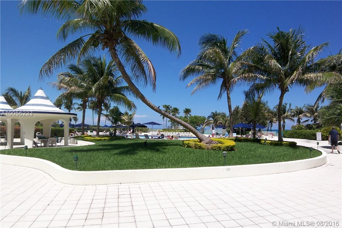 5161 Collins ave-1214 miami-beach--fl-33140-a10056233-Pic21