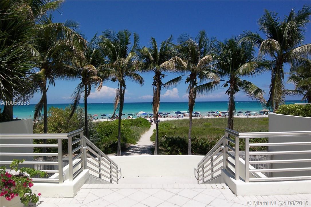 5161 Collins ave-1214 miami-beach--fl-33140-a10056233-Pic24