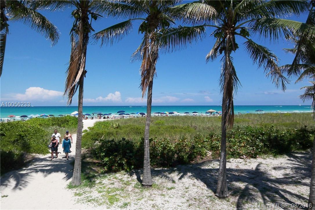 5161 Collins ave-1214 miami-beach--fl-33140-a10056233-Pic25