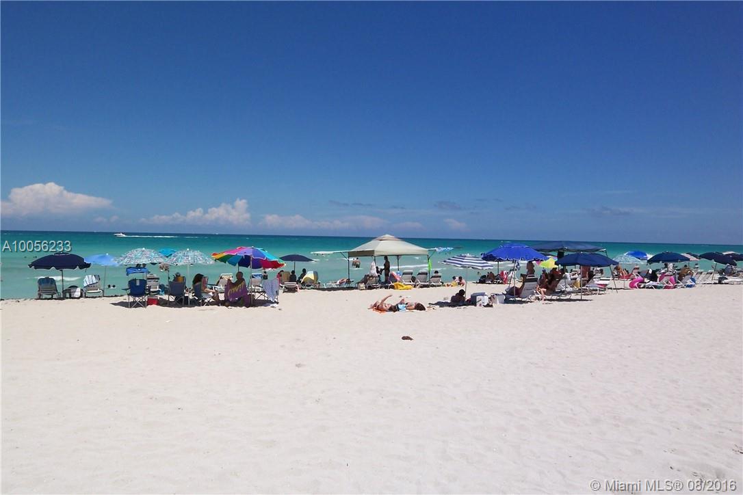 5161 Collins ave-1214 miami-beach--fl-33140-a10056233-Pic26