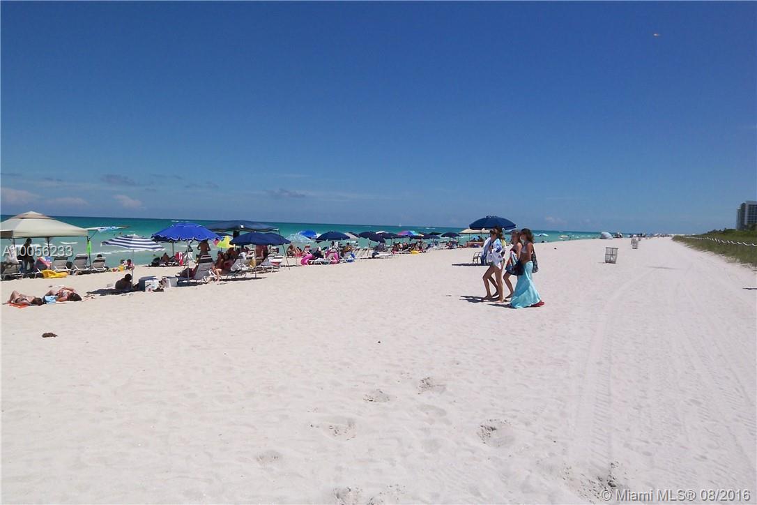 5161 Collins ave-1214 miami-beach--fl-33140-a10056233-Pic27