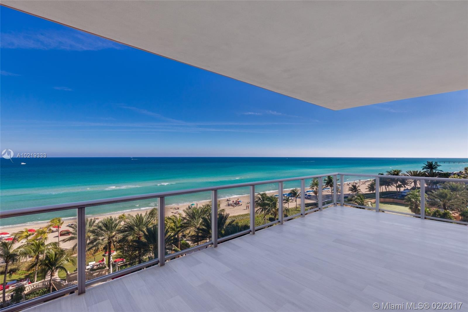 17749 Collins ave-502 sunny-isles-beach--fl-33160-a10219333-Pic01