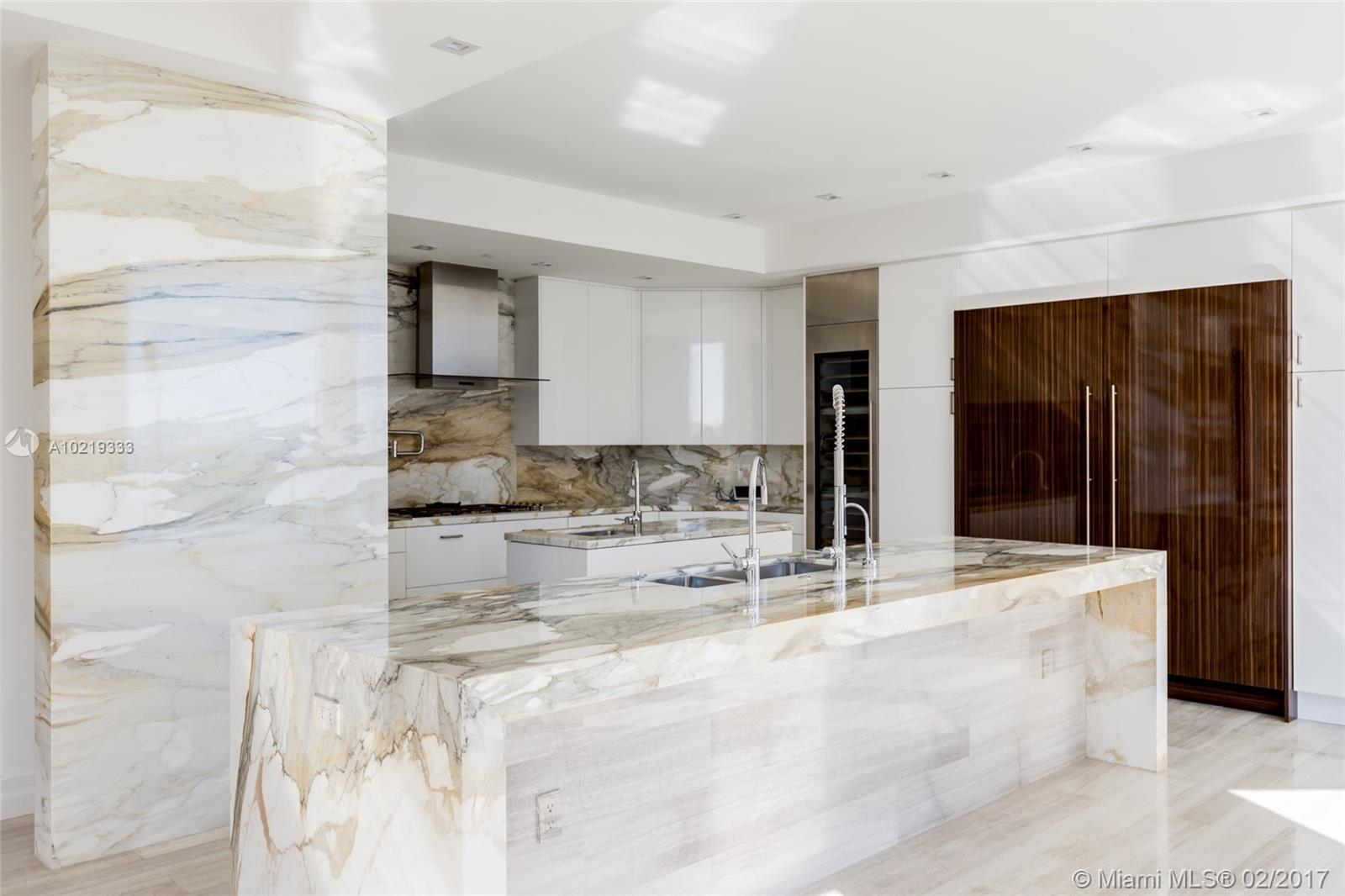 17749 Collins ave-502 sunny-isles-beach--fl-33160-a10219333-Pic11
