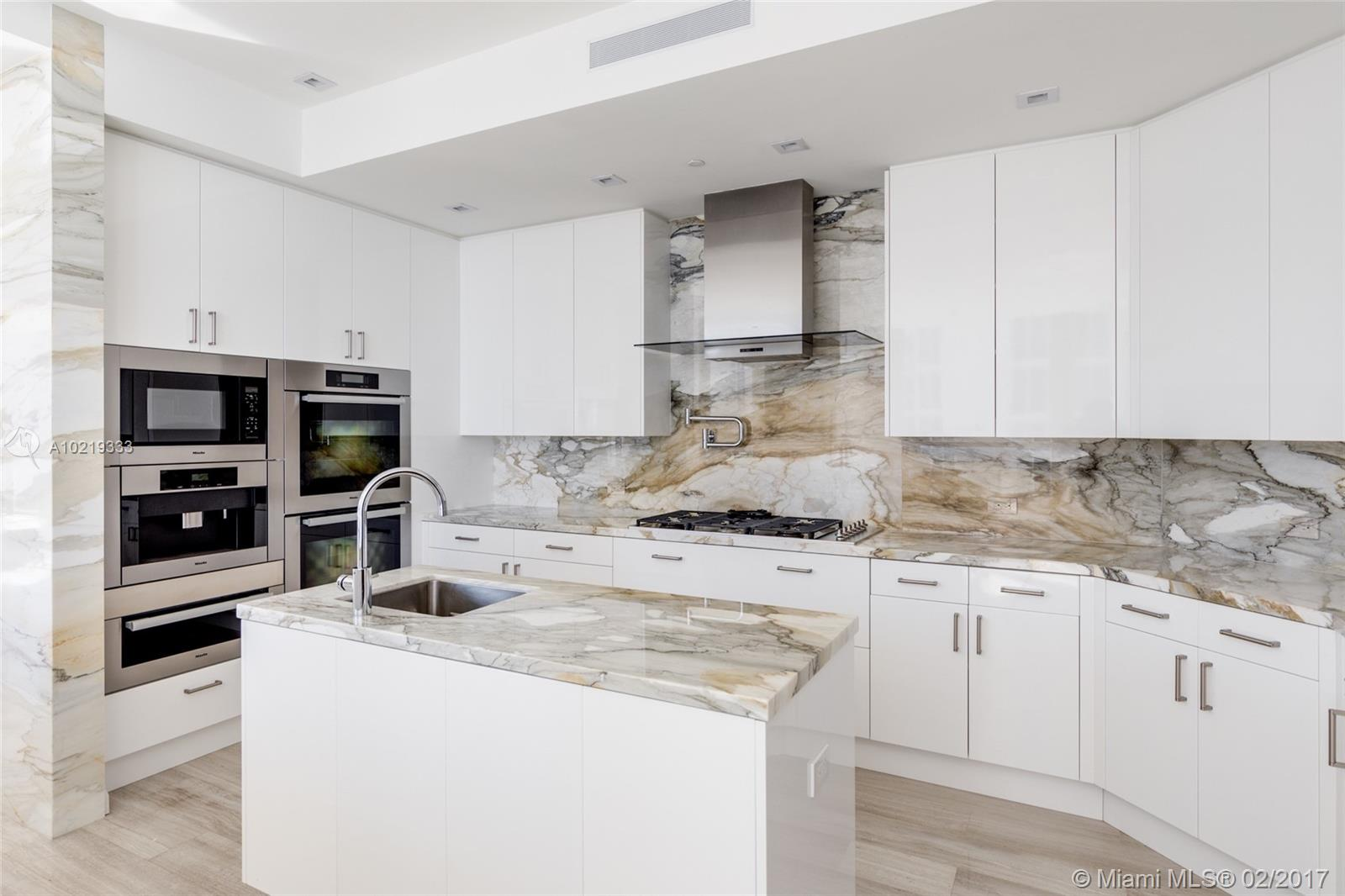17749 Collins ave-502 sunny-isles-beach--fl-33160-a10219333-Pic12