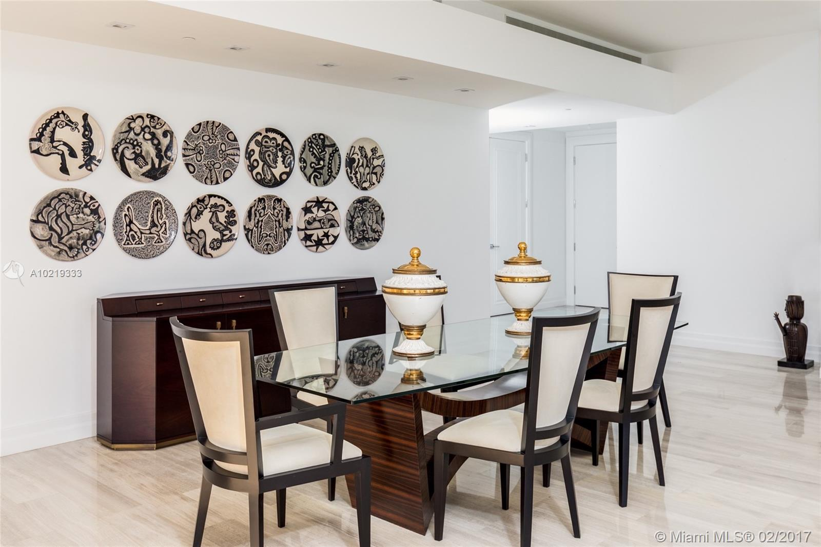 17749 Collins ave-502 sunny-isles-beach--fl-33160-a10219333-Pic13