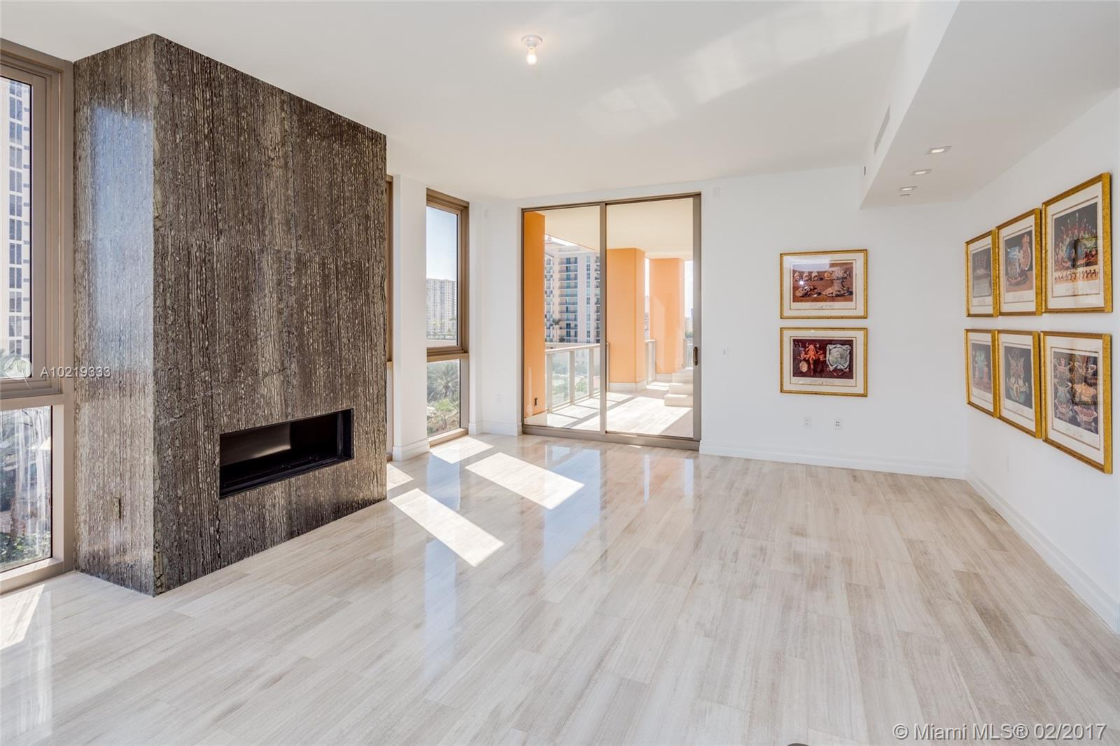 17749 Collins ave-502 sunny-isles-beach--fl-33160-a10219333-Pic14