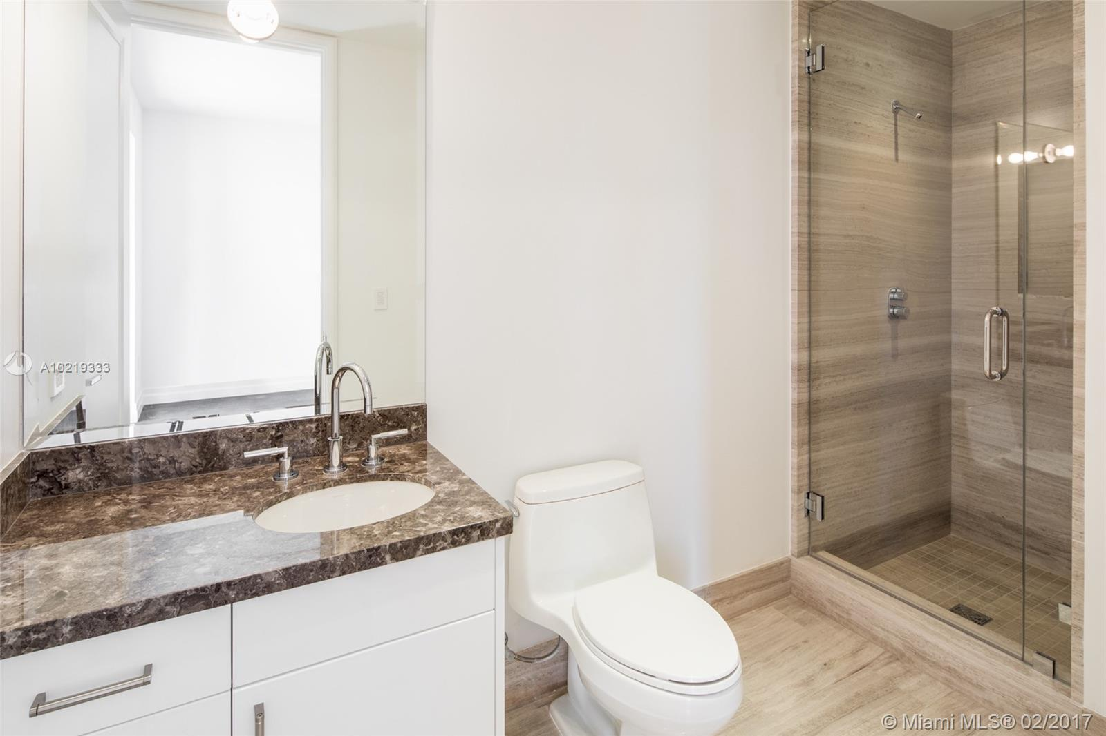 17749 Collins ave-502 sunny-isles-beach--fl-33160-a10219333-Pic15