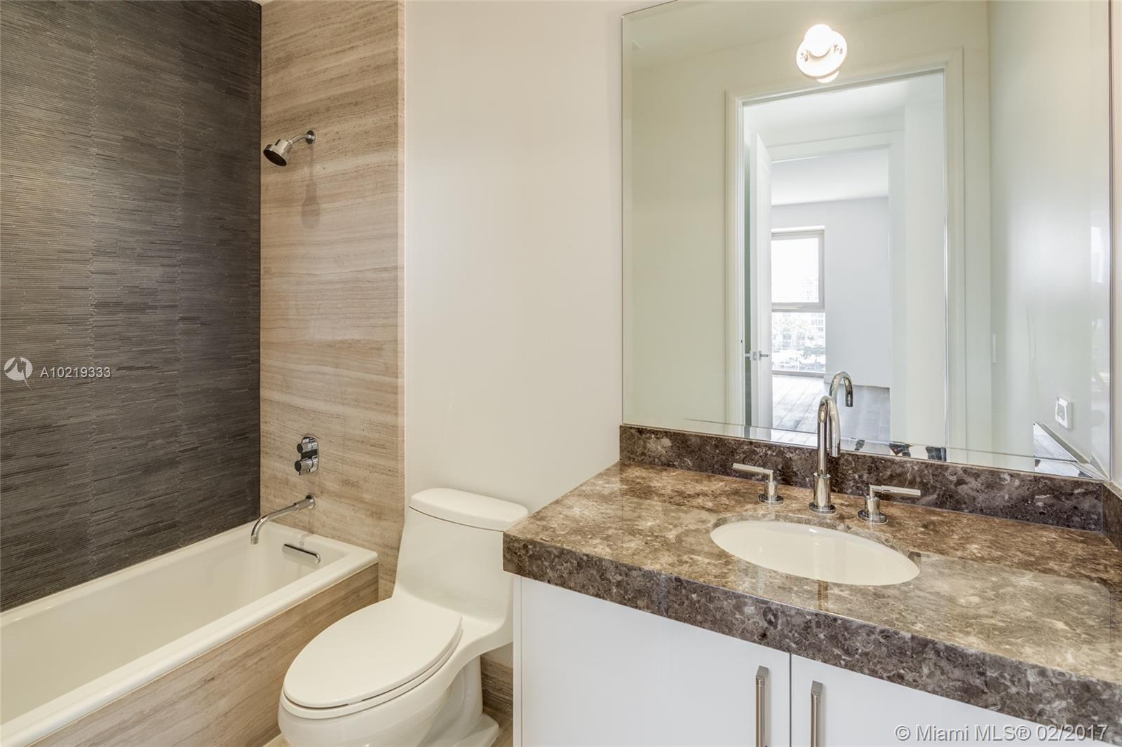 17749 Collins ave-502 sunny-isles-beach--fl-33160-a10219333-Pic16