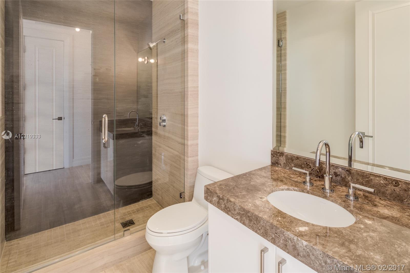 17749 Collins ave-502 sunny-isles-beach--fl-33160-a10219333-Pic18
