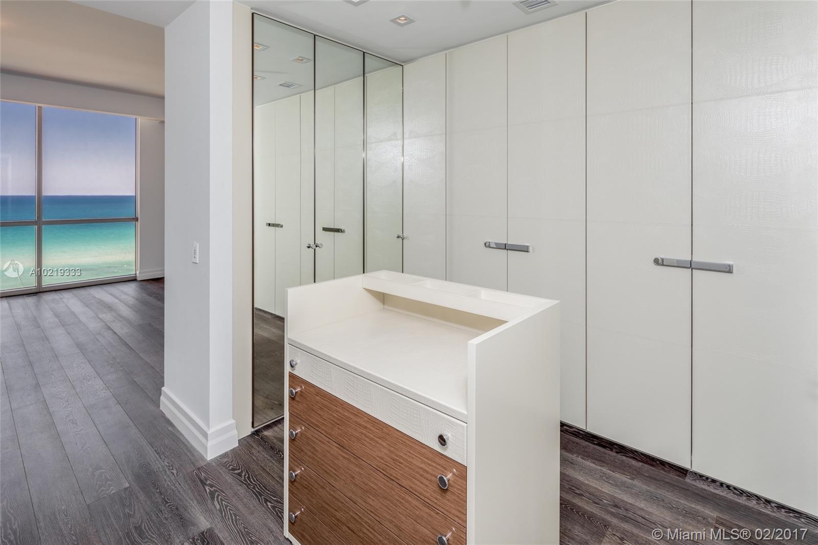 17749 Collins ave-502 sunny-isles-beach--fl-33160-a10219333-Pic19