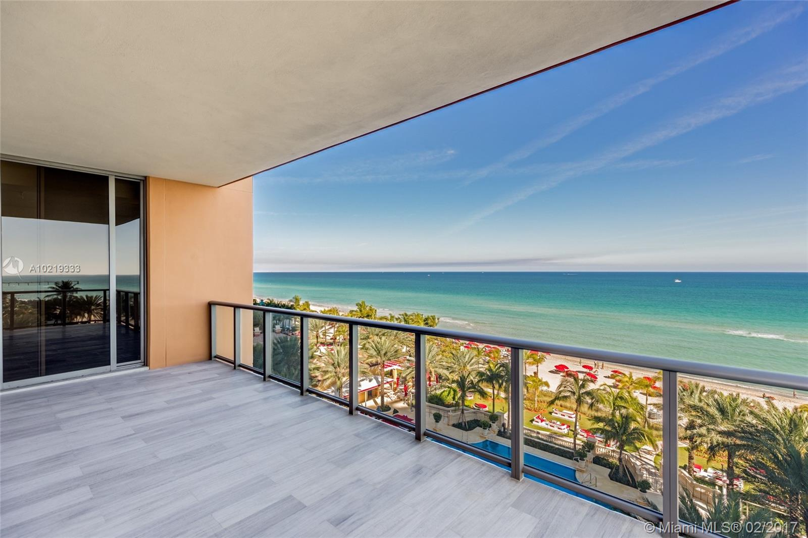 17749 Collins ave-502 sunny-isles-beach--fl-33160-a10219333-Pic02