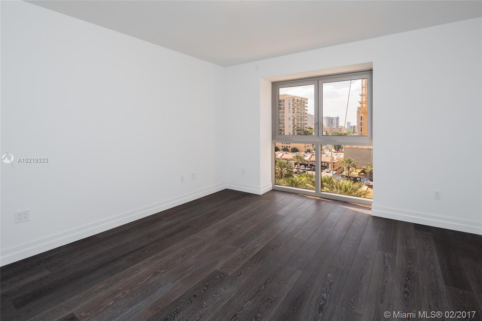 17749 Collins ave-502 sunny-isles-beach--fl-33160-a10219333-Pic20