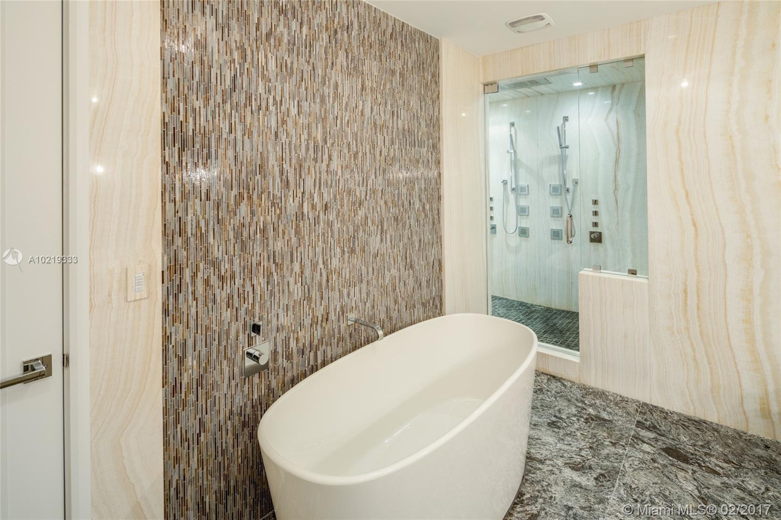 17749 Collins ave-502 sunny-isles-beach--fl-33160-a10219333-Pic24