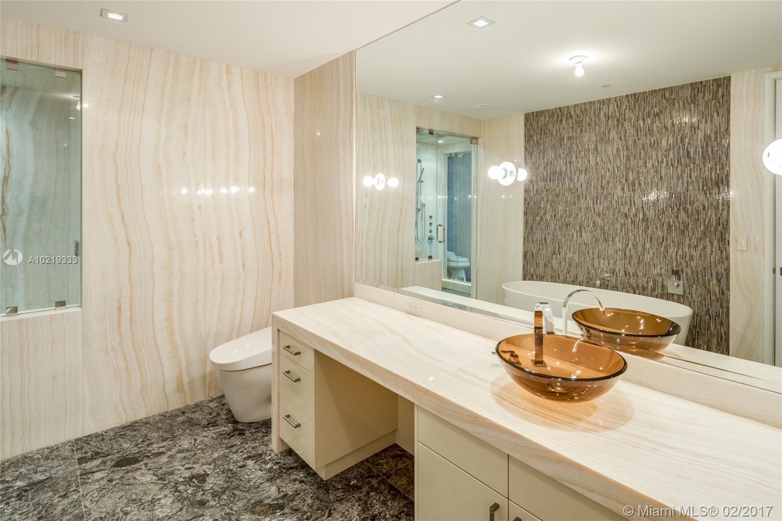 17749 Collins ave-502 sunny-isles-beach--fl-33160-a10219333-Pic25