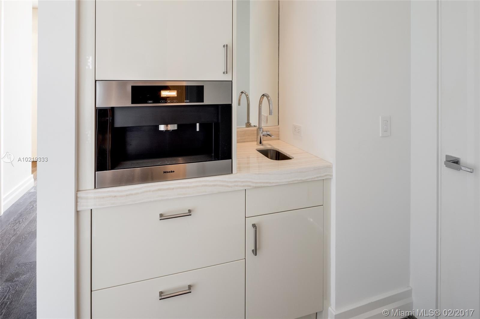 17749 Collins ave-502 sunny-isles-beach--fl-33160-a10219333-Pic26