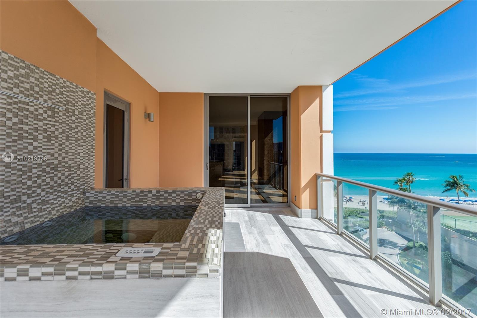 17749 Collins ave-502 sunny-isles-beach--fl-33160-a10219333-Pic03