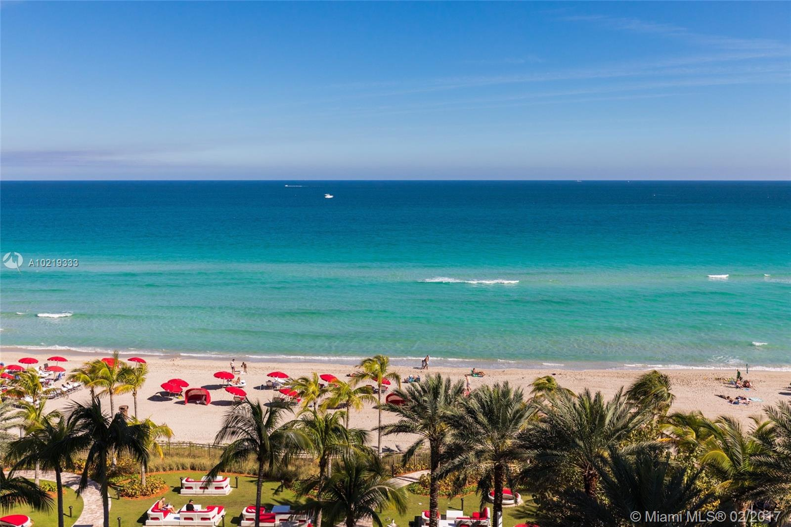 17749 Collins ave-502 sunny-isles-beach--fl-33160-a10219333-Pic05