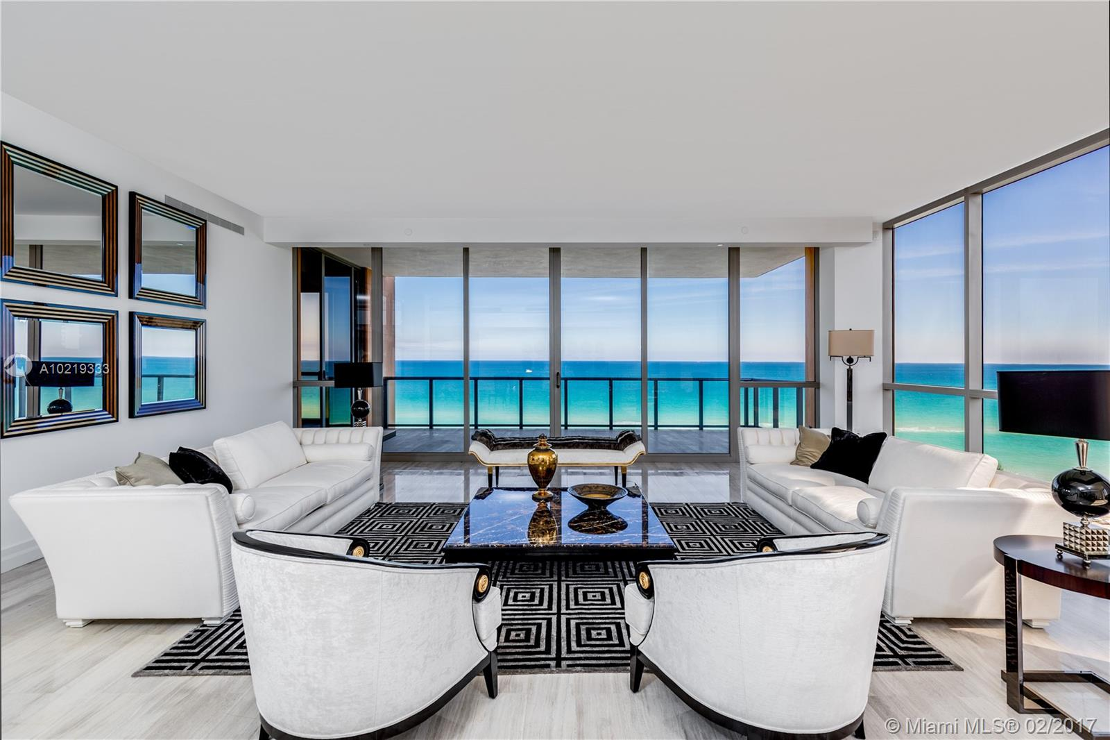 17749 Collins ave-502 sunny-isles-beach--fl-33160-a10219333-Pic06