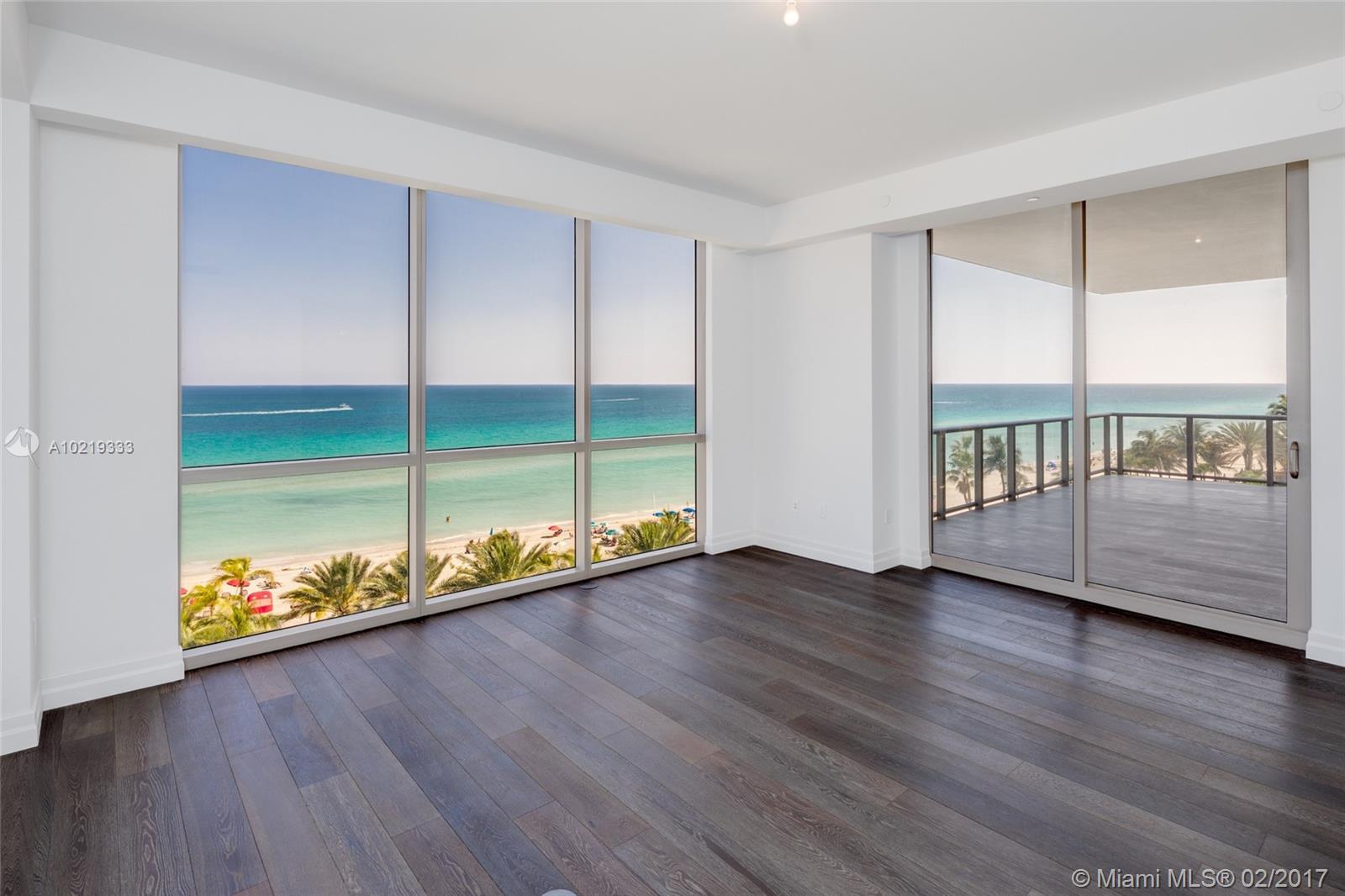 17749 Collins ave-502 sunny-isles-beach--fl-33160-a10219333-Pic07