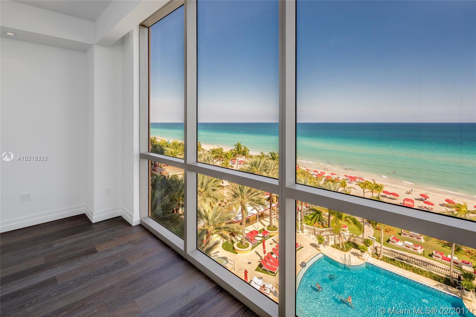 17749 Collins ave-502 sunny-isles-beach--fl-33160-a10219333-Pic08