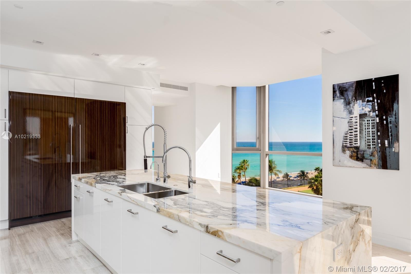 17749 Collins ave-502 sunny-isles-beach--fl-33160-a10219333-Pic09