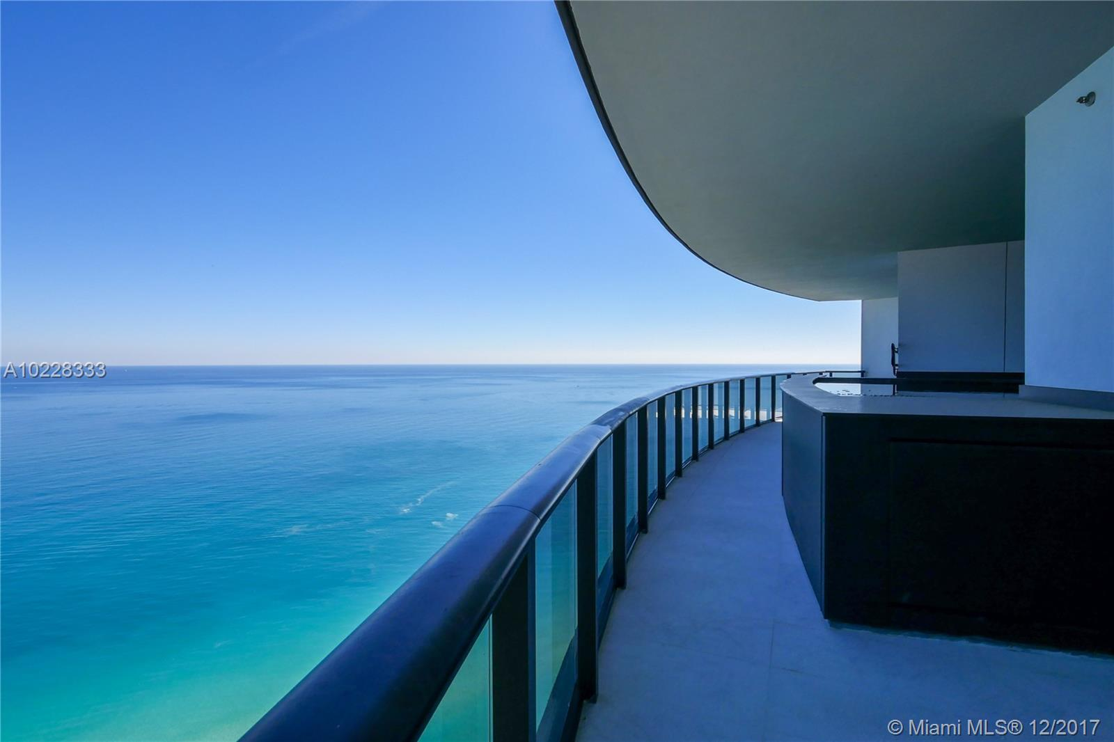 18555 Collins ave-3905 sunny-isles-beach--fl-33160-a10228333-Pic01