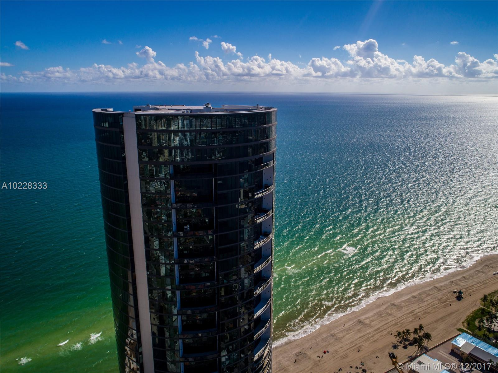 18555 Collins ave-3905 sunny-isles-beach--fl-33160-a10228333-Pic12