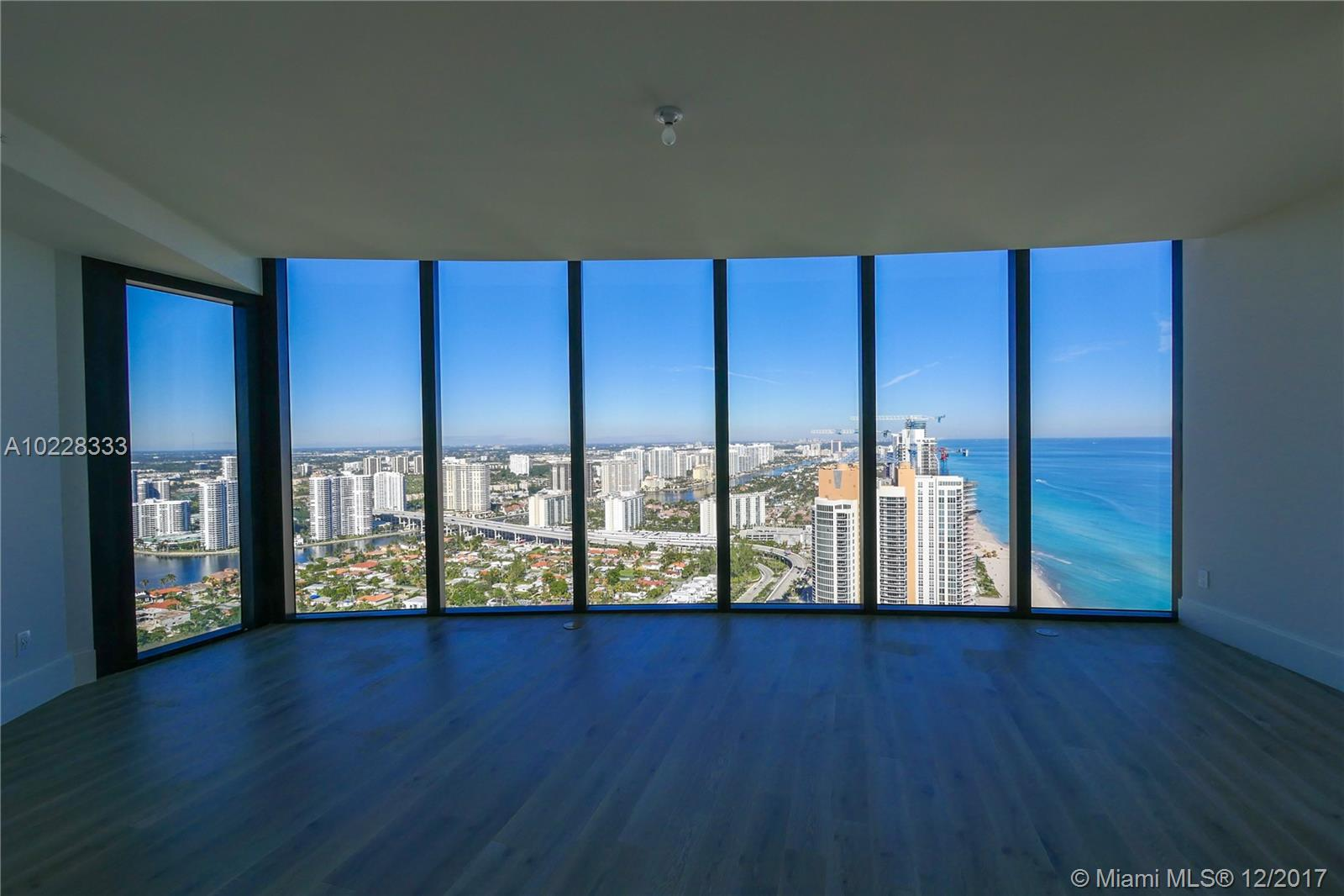 18555 Collins ave-3905 sunny-isles-beach--fl-33160-a10228333-Pic13