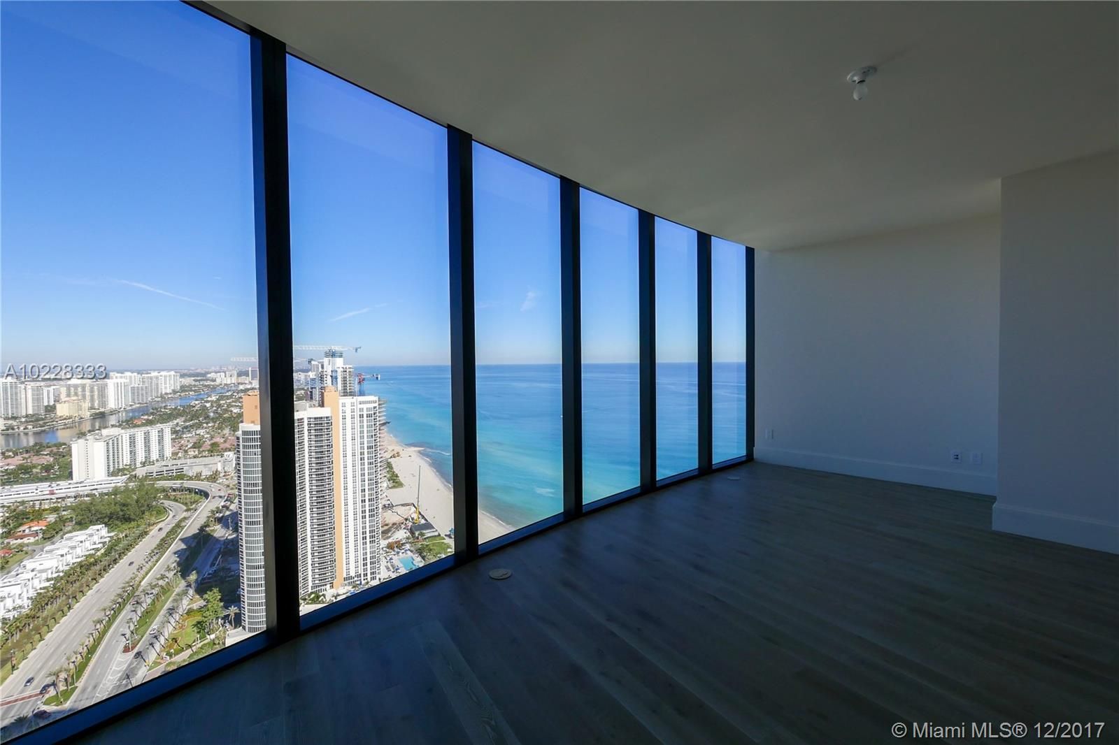 18555 Collins ave-3905 sunny-isles-beach--fl-33160-a10228333-Pic14