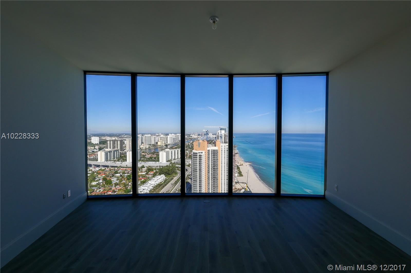 18555 Collins ave-3905 sunny-isles-beach--fl-33160-a10228333-Pic15