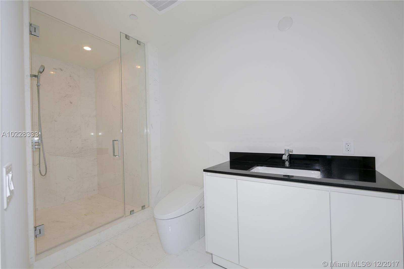 18555 Collins ave-3905 sunny-isles-beach--fl-33160-a10228333-Pic16