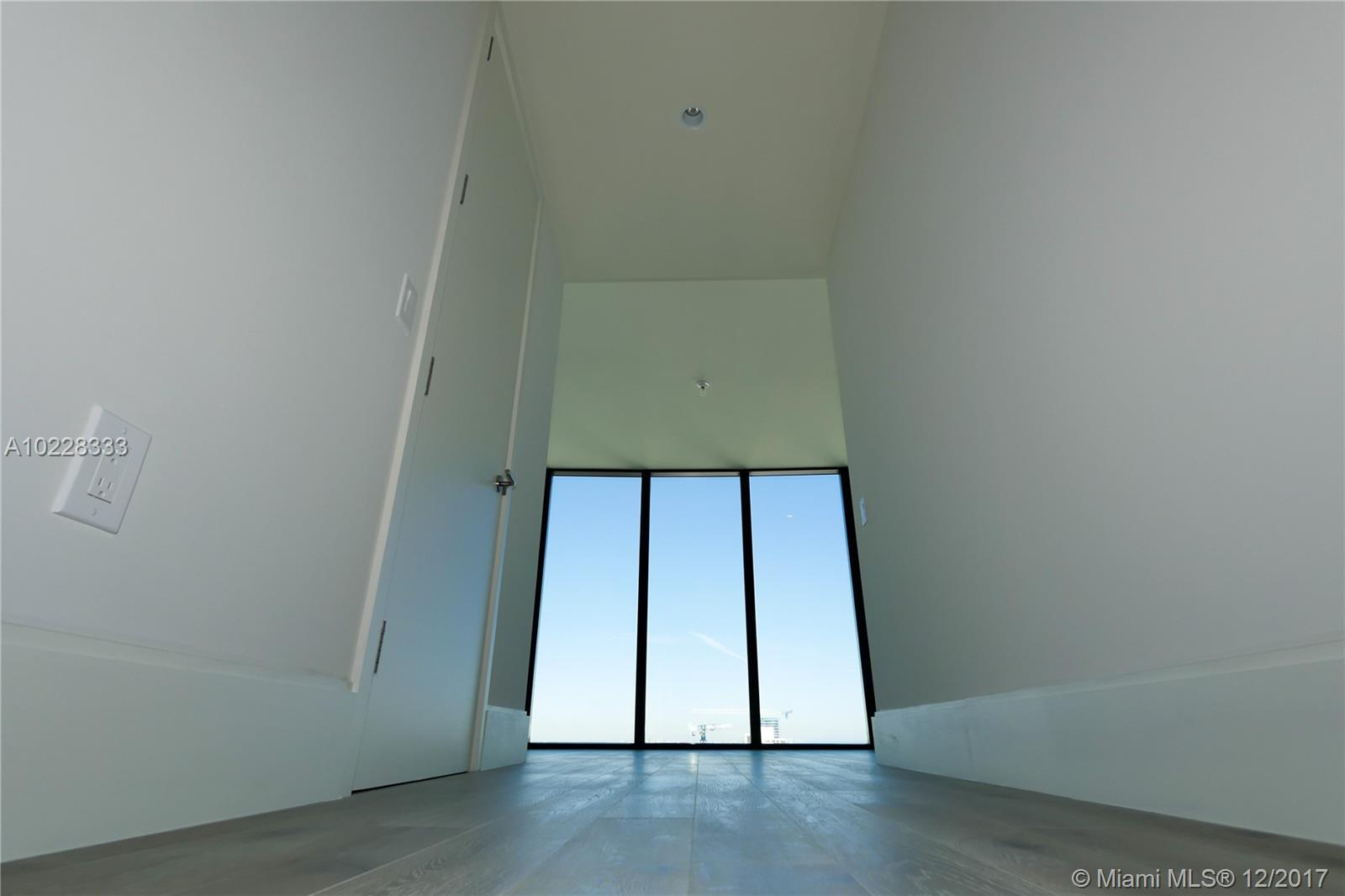18555 Collins ave-3905 sunny-isles-beach--fl-33160-a10228333-Pic18