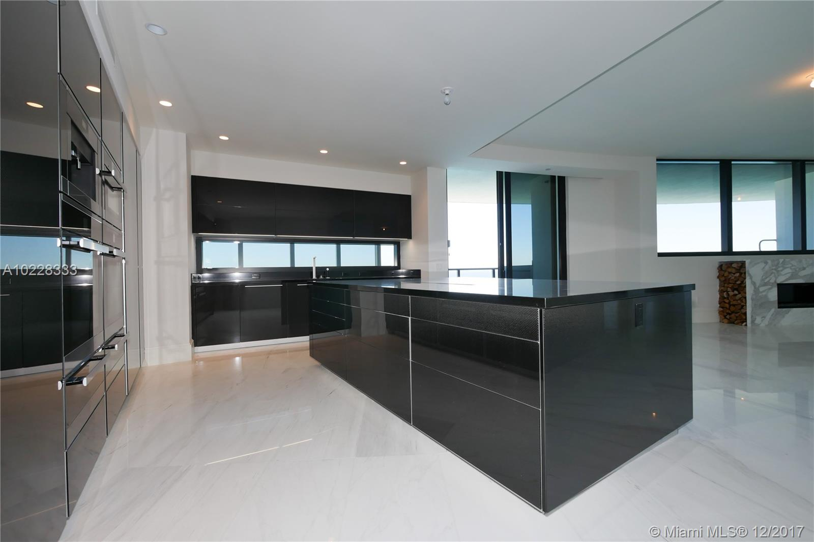 18555 Collins ave-3905 sunny-isles-beach--fl-33160-a10228333-Pic21