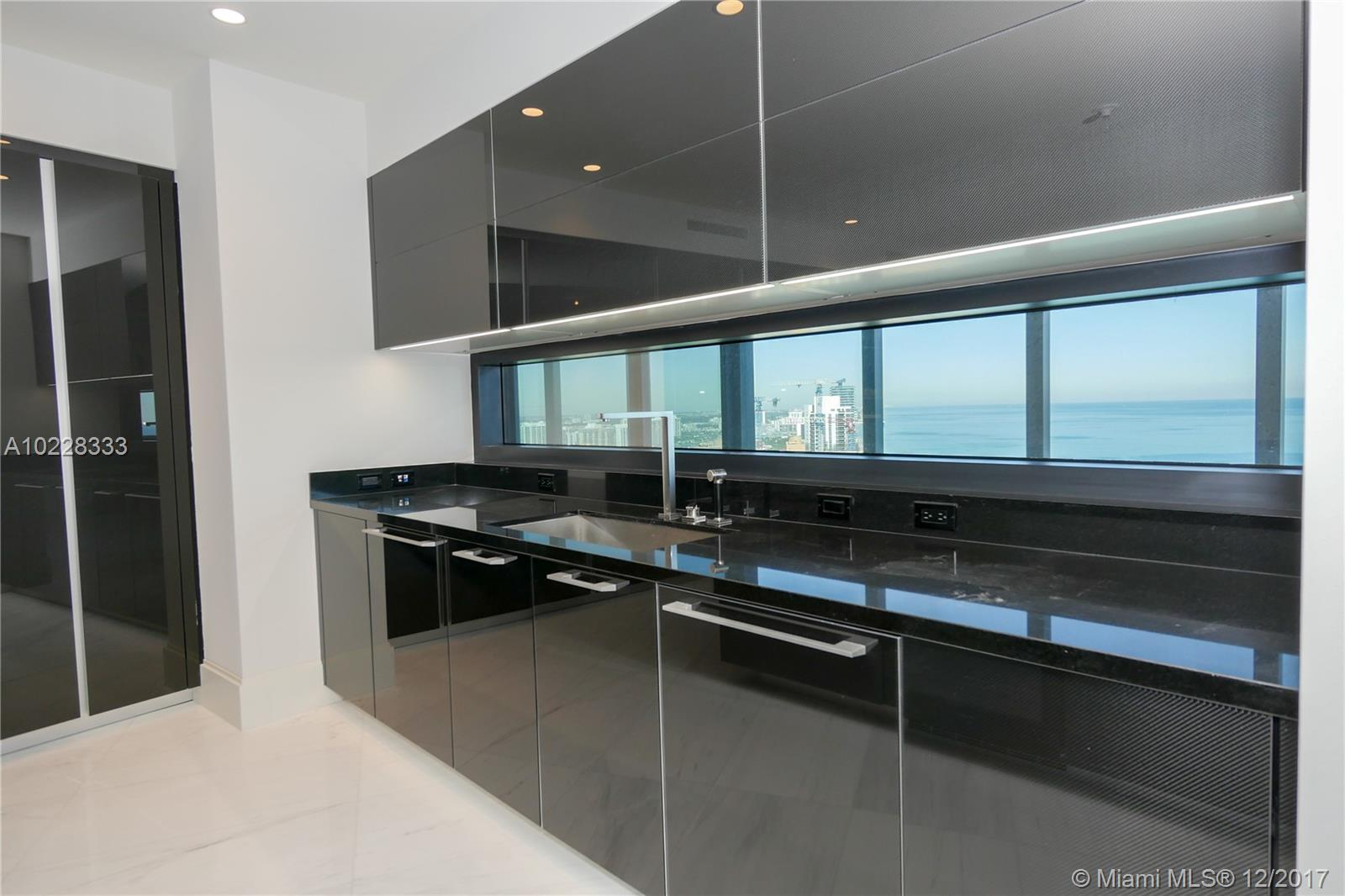 18555 Collins ave-3905 sunny-isles-beach--fl-33160-a10228333-Pic22