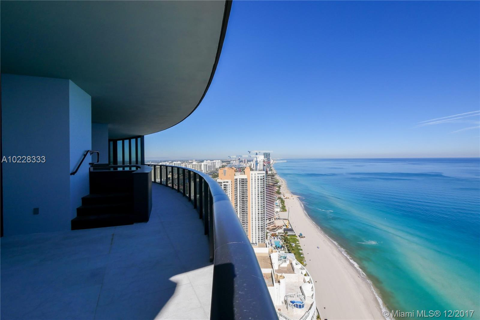 18555 Collins ave-3905 sunny-isles-beach--fl-33160-a10228333-Pic23