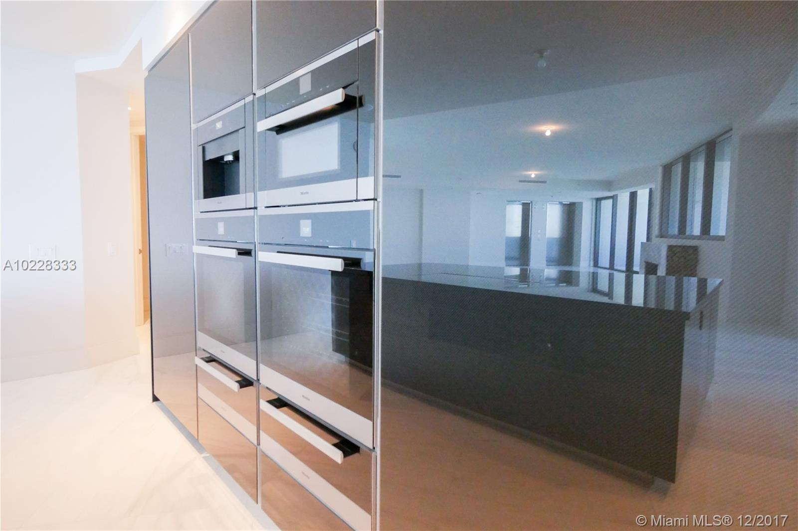 18555 Collins ave-3905 sunny-isles-beach--fl-33160-a10228333-Pic24