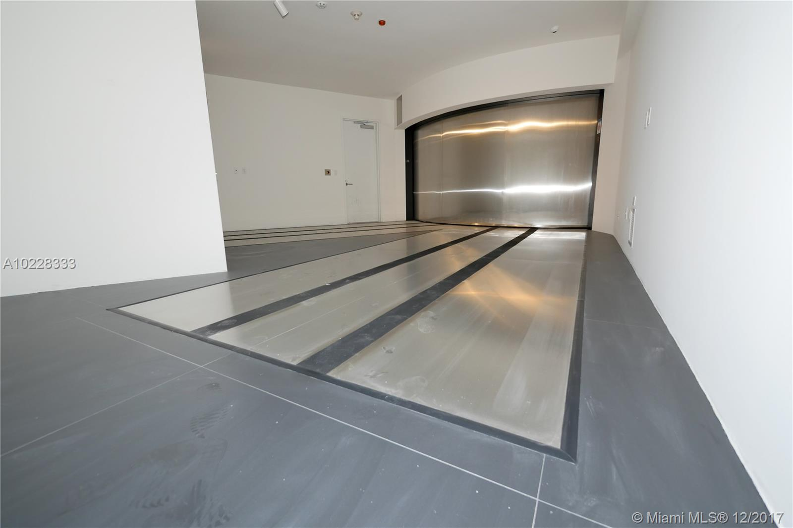18555 Collins ave-3905 sunny-isles-beach--fl-33160-a10228333-Pic25