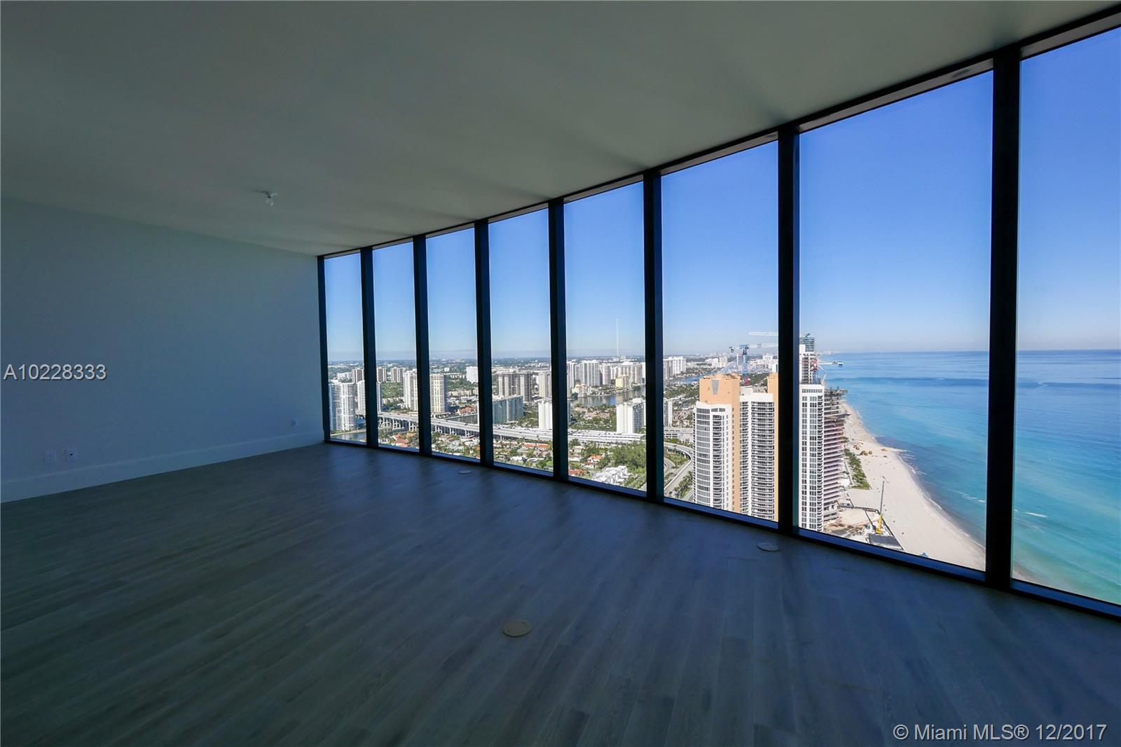 18555 Collins ave-3905 sunny-isles-beach--fl-33160-a10228333-Pic26
