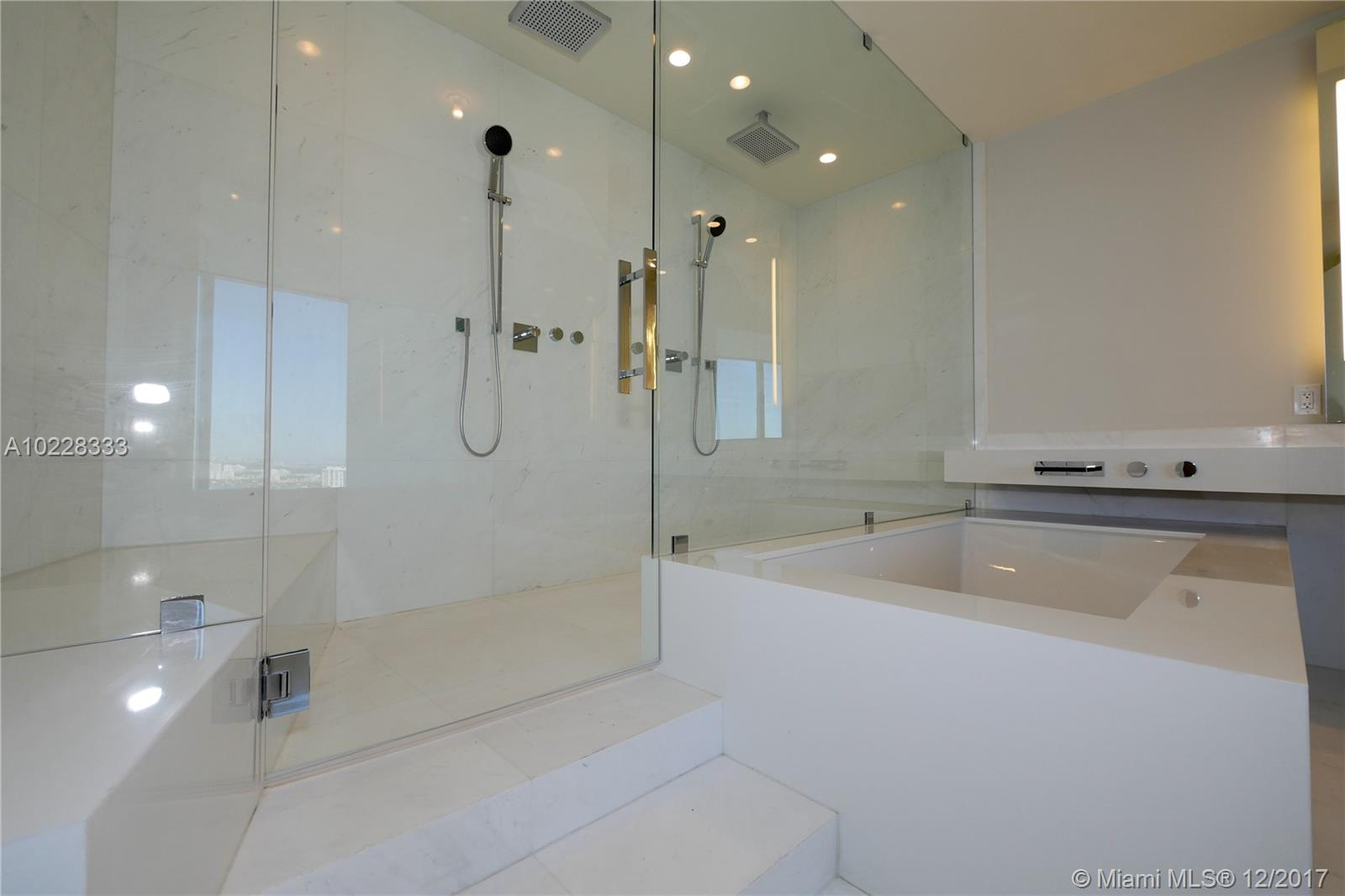 18555 Collins ave-3905 sunny-isles-beach--fl-33160-a10228333-Pic27