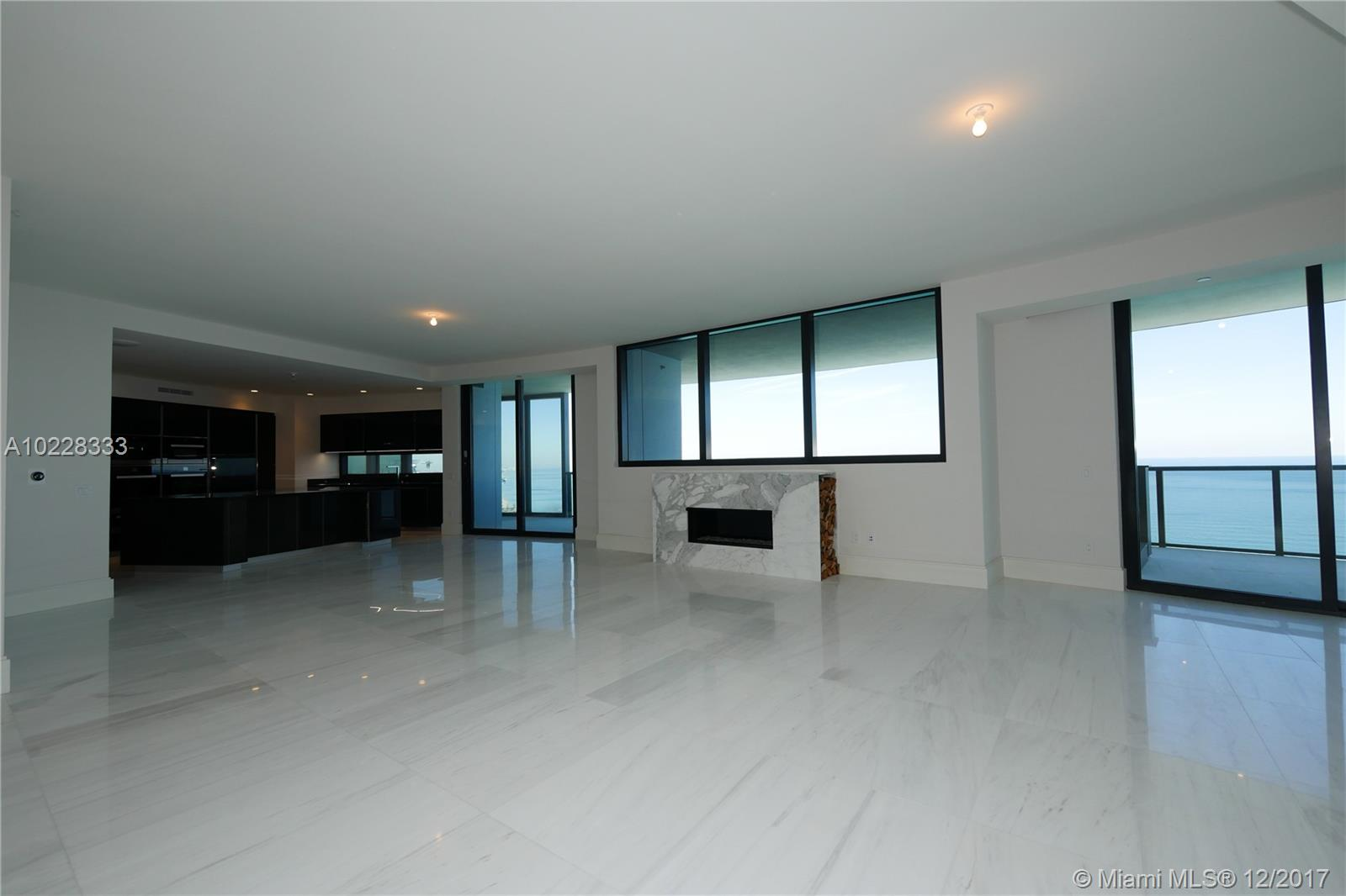 18555 Collins ave-3905 sunny-isles-beach--fl-33160-a10228333-Pic03