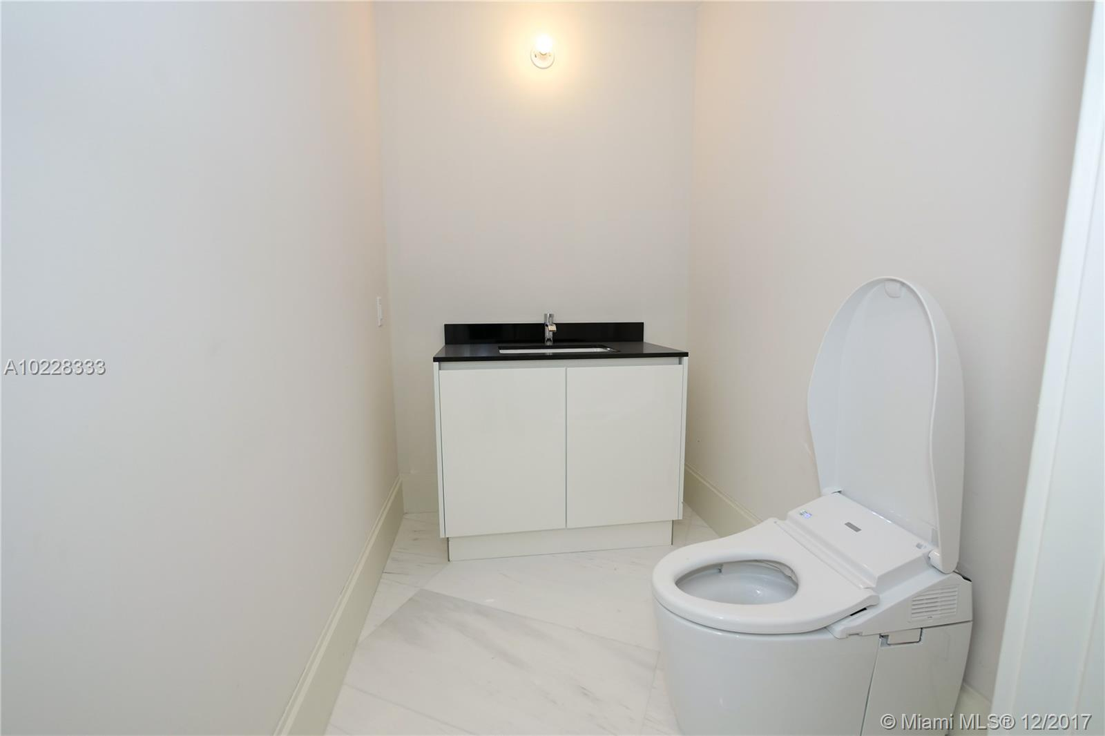 18555 Collins ave-3905 sunny-isles-beach--fl-33160-a10228333-Pic31