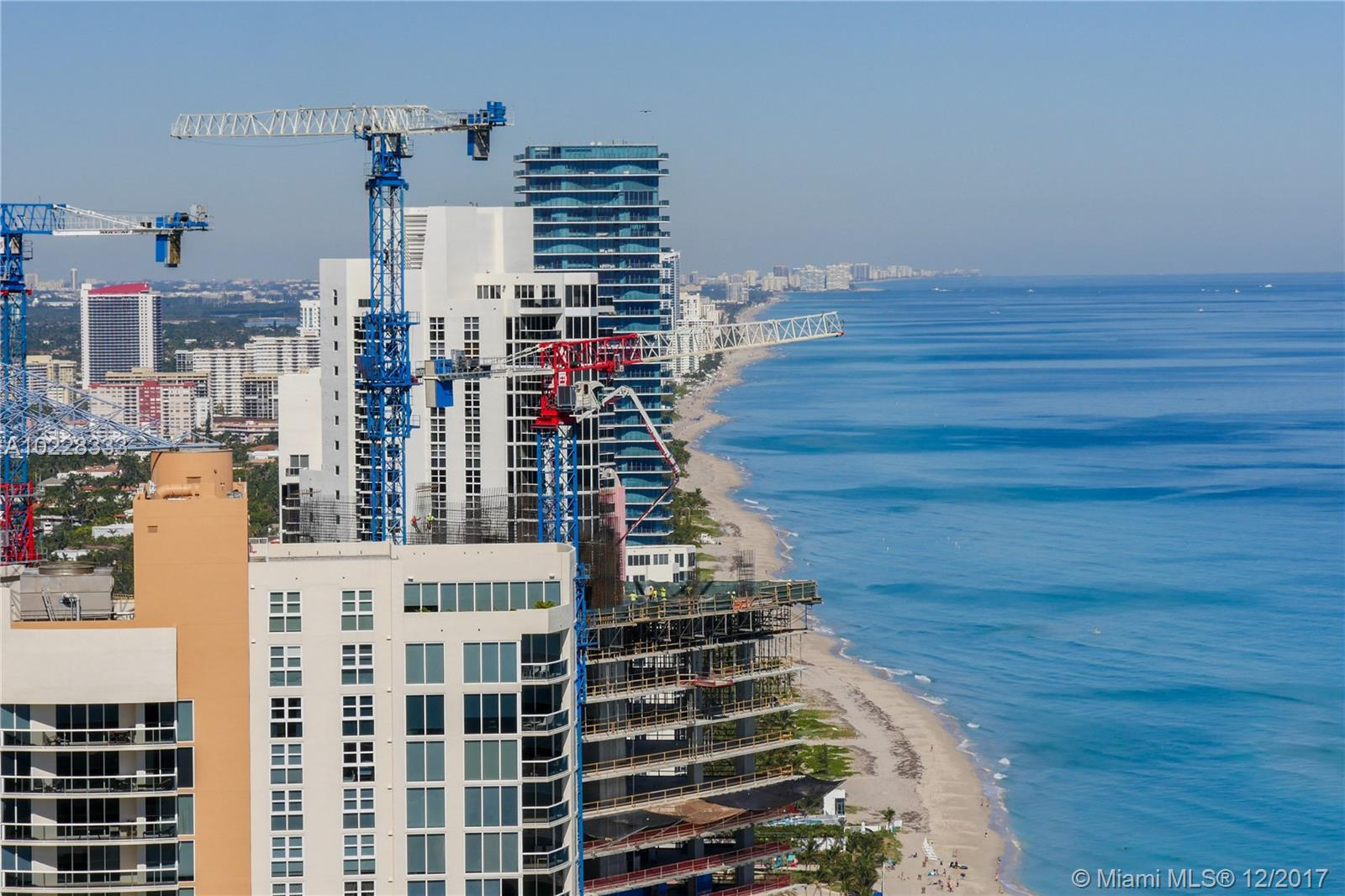 18555 Collins ave-3905 sunny-isles-beach--fl-33160-a10228333-Pic34