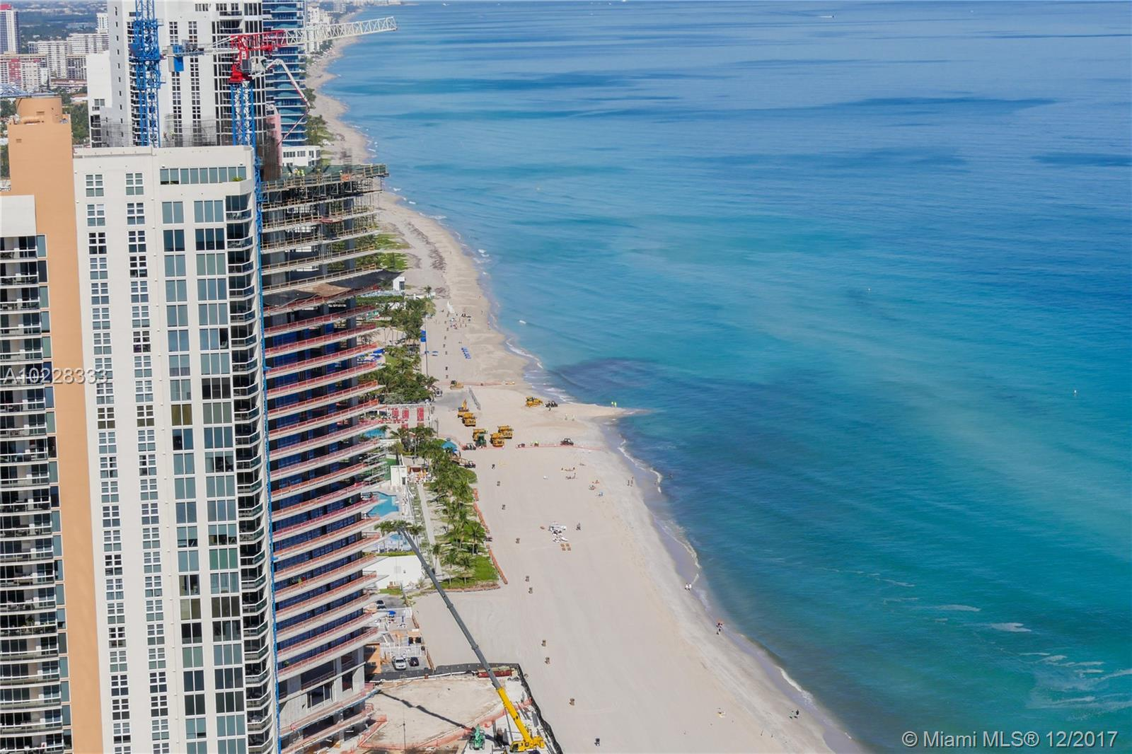 18555 Collins ave-3905 sunny-isles-beach--fl-33160-a10228333-Pic35